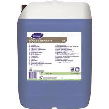 Diversey Suma Select Pur-Eco naspoelmiddel 20L Productfoto