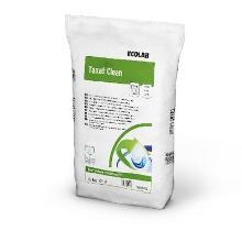 Ecolab Taxat clean 15 kg Productfoto