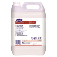Diversey Taski 2f sani acid 5L Productfoto