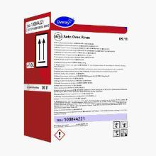 Diversey Suma Auto Oven Rinse SP oven neutralisatiemiddel 10L Productfoto