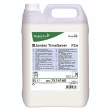 Diversey Taski Jontec TimeSaver 5L Productfoto