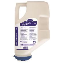Diversey Suma Revoflow Max P1 vaatwasmiddel 4.5 kg Productfoto