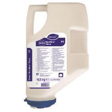 Diversey Suma Revoflow Clean P5 vaatwasmiddel met bleekwerking 4.5 kg Productfoto