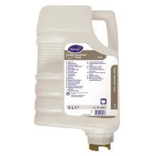 Diversey Suma Revoflow Clear A11 naspoelmiddel 4L Productfoto