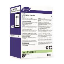 Diversey Suma Ultra pur-eco L2 vaatwasmiddel 10L Productfoto