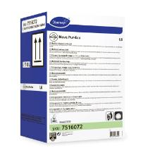 Diversey Suma Nova pur-eco L6 vaatwasmiddel 10L Productfoto