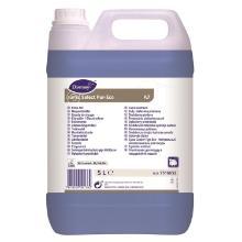Diversey Suma Select Pur-Eco naspoelmiddel 5L Productfoto