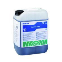 Ecolab neomat gms 10L Productfoto