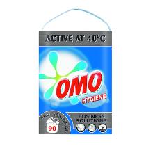 Diversey cons Omo Prof.hygiene 90 wash 8.55kg Productfoto