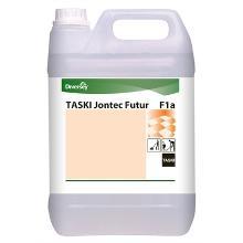 Diversey Taski Jontec Futur can 5L Productfoto