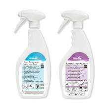 Diversey Taski smartdose sprayflacon 0.75L Productfoto