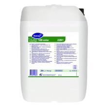 Diversey Clax 100 color waskrachtversterker 22BI 20L Productfoto