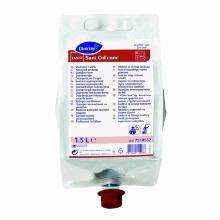 Diversey Taski Sani Cid DF concentraat sanitairreiniger 1.5L Productfoto