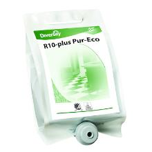 Diversey Room Care R10-Plus Pur-Eco 1.5L Productfoto