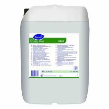 Diversey Clax Enzi 20A1 waskrachtversterker 20L Productfoto