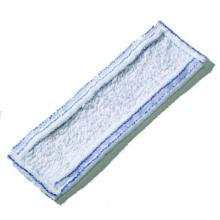 Ecolab rasant vlakmop combitex 40cm Productfoto