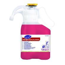 Diversey Taski Sani Cid Pur-Eco sanitairreiniger 1.4L Productfoto