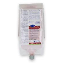 Diversey Taski Sani Cid Pur-Eco QS sanitairreiniger 2.5L Productfoto