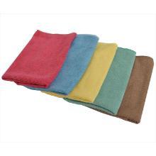 Diversey Taski JM Ultra reinigngsdoek XL bruin Productfoto