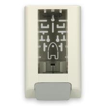 Diversey IntelliCare Dispenser Manueel wit Productfoto