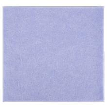 Eco cleaning cloth polifix viscose 40x38 blue product photo