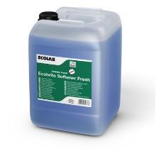 Ecolab Ecobrite Softener Fresh 20 kg Productfoto