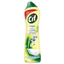 Cif Professional Lemon Cream allesreiniger 750 ml Productfoto