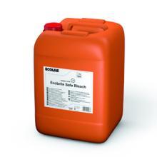 Ecolab ecobrite safe bleach 20kg Productfoto