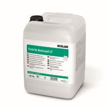 Ecolab Ecobrite Neutrasoft IT wasverzachter 20 kg Productfoto