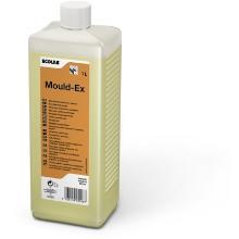 Ecolab Mould-Ex bleekmiddel sanitairreiniger 1L Productfoto