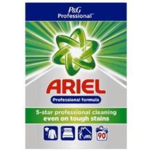 Ariel Professional Waspoeder Regular 90 scoops Productfoto