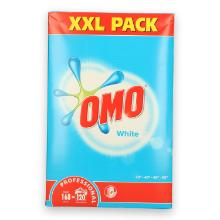 Diversey Omo prof.white 120W 8.4kg Productfoto