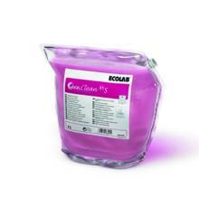 Ecolab sani Oasis Clean 61 S 2L Productfoto