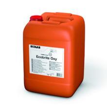 Ecolab Ecobrite Oxy textiel bleekmiddel 20 kg Productfoto