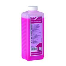 Ecolab sani bathcare 61 1L Productfoto