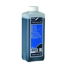 Ecolab Sani Toiletcare 64 1L Productfoto
