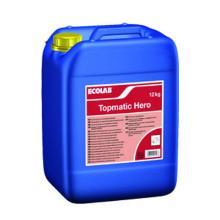 Ecolab Topmatic Hero vaatwasmiddel 12 kg Productfoto