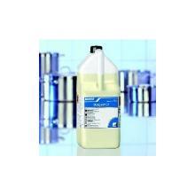 Ecolab dishguard 71 5L Productfoto