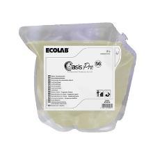Ecolab Oasis pro 58 premium 2L Productfoto
