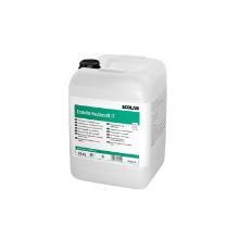 Ecolab Ecobrite Neutrasoft Clean wasmiddel 20 kg Productfoto