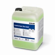 Ecolab Ecobrite Super Silex liquid 20kg Productfoto