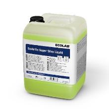 Ecolab Ecobrite Super Silex liquid 10L Productfoto