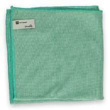 Diversey Taski Microquick doek 40x40 cm groen Productfoto