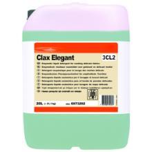 Diversey clax 4 elegant 3cl2 20L Productfoto