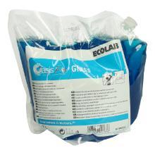 Ecolab Oasis Pro Glass glasreiniger 2L Productfoto
