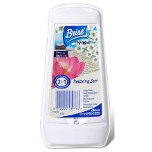 Glade by Brise continu luchtverfrisser relaxing zen 150gr Productfoto