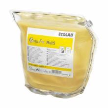Ecolab Oasis Pro Multi 2L Productfoto