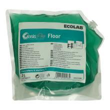 Ecolab Oasis Pro Floor vloerreiniger 2L Productfoto