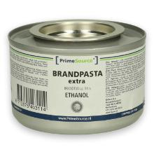 PrimeSource bio brandpasta gel 180 min Productfoto