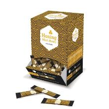 Condiment honing stick 8 gram Productfoto
